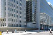 Une délégation du FMI à Kinshasa pour redresser l'économie congolaise