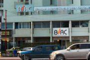 Recouvrement des crédits. BIAC : les actionnaires fixent l'opinion !