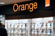 RDC: Orange revendique 31% de part du marché de télécommunication
