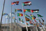 Afrique : La RDC perd 9 places et occupe la 42è position de l'indice de liberté économique en 2020 ( The Heritage Foundation)