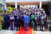 La RDC réaffirme sa volonté de revisiter les contrats miniers