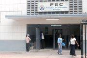 Les entreprises congolaises appelées à s'adapter aux normes des marchés boursiers internationaux