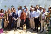 Lutte contre l'exploitation des minerais de sang : Des industriels américains à Bukavu pour apporter leur expertise