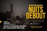 Un expert de la Banque mondiale en RDC pour fixer le prix des télécommunications