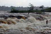 Kisangani : Une ville touristique avec 111 hotels
