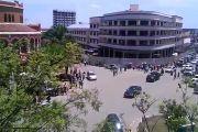 Canal + déploie son offre TNT en RD Congo