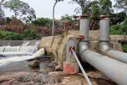 Pnud, gouvernement et BAD : mise en place des outils destinés à améliorer l'accès pour tous à l'énergie