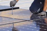 La société chinoise Dadeng compte installer une centrale solaire dans le Haut Katanga