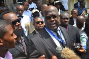 Lutte contre la corruption : le Chef de l'Etat décidé à fouiller les paradis fiscaux