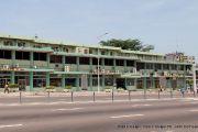 Kongo Central : Campagne de sensibilisation des automobilistes au port d'assurance automobile