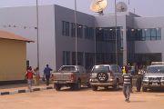 L'ANR Mise En Cause Dans La Détérioration Du Climat Des Affaires Dans Le Haut-Katanga