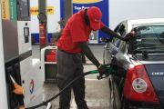 Légère hausse du prix du carburant : aucune incidence sur le coût du billet de transport en commun