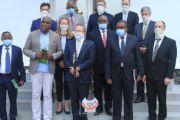 RDC : l'industrie verte attire des investisseurs australiens