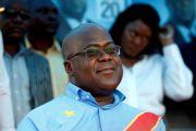 Prechant par l'exemple, Félix Tshisekedi restitue à la Banque centrale 163.000$