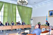 """Le patronat dénonce """"l'obstination"""" des sociétés étrangères en RDC"""