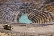Alternative Mining Indaba : la Rencontre de Kinshasa recommande l'application Totale du Code Minier