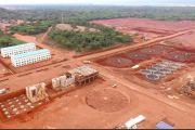 La Gécamines n'a pas bradé sa mine à Somika à 10 millions USD