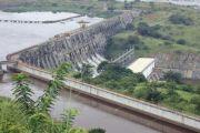 FOURNITURE DE COURANT ELECTRIQUE EN RDC LA SOLUTION À L'ÉTIAGE EST LÀ !