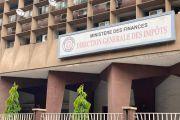 RDC : 445 millions de dollars collectés par les régies financières en août 2021