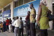 Le système bancaire congolais caractérisé par une forte dollarisation, selon la Banque mondiale