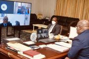 Des mesures insuffisantes d'un Conseil des ministres tétanisé