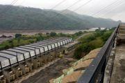 Ituri : la société Southem Energy à confirme l'augmentation de la capacité de la centrale hydro-électrique de Budana