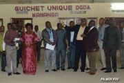 Une soixantaine d'agents de la DGDA/ITURI refusent de rejoindre leurs nouvelles affectations