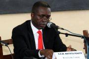 RDC : l'ex-premier ministre Matata Ponyo devant la Cour constitutionnelle le 25 octobre