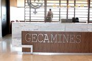 Gécamines : les travailleurs lancent un appel à Félix Tshisekedi !