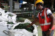 Sud Kivu : plus de 100 tonnes de minerais pas exportés à cause de la double taxation