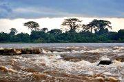 Projet Trans aqua : des Congolais se montrent septiques