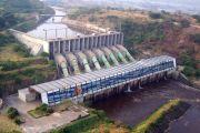 Scènes de joie à Gbagolite pour saluer le rétablissement de l'électricité