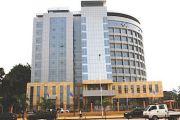 La stabilité économique s'est consolidée mais reste fragile en RDC, selon le FMI