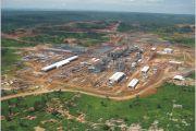 RDC : un groupe chinois s'offre une mine de cuivre pour 2,6 milliards de dollars