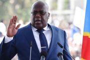 RDC: le président Tshisekedi recadre l'IGF et rassure le monde des affaires