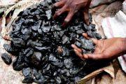 Des fraudeurs des minerais de coltan dans le filet de la commission nationale de lutte contre la fraude minière