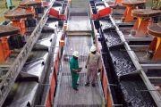 La relance de la Gécamines au centre des échanges entre la ministre des Mines et le DG a i de cette entreprise