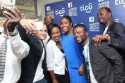 Tigo RDC lance Facebook Gratuit