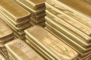 Amani Gold lève des fonds pour l'exploration aurifère en RDC
