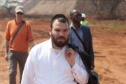 Accusé de corruption en RDC, Dan Gertler appelle à une « Table ronde de clarification »
