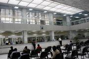 RDC : la Banque congolaise rembourse ses anciens clients
