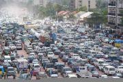 Transport en commun : Des véhicules non munis de documents de bord saisis à dater de ce 25 avril