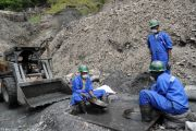 Scandale politico-économique : le Rwanda bientôt un hub de l'industrie minière