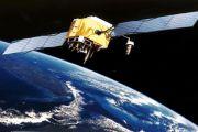 L'apport du secteur de télécommunications attendu dans le développement de la RDC