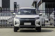 RDC : vers l'installation d'une usine de montage de véhicules «Made in Congo» à Kinshasa