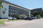 RDC : la BCC signe un partenariat d'assurances pour les banques commerciales