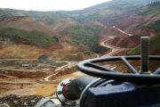 Contrats miniers en RDC: le FMI fait pression et réclame la transparence