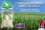 La production de la «Compagnie sucrière» pour la campagne 2015 estimée à 80.000 tonnes