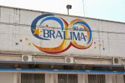 Equateur : la Bralima ferme son usine de production