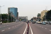 L'ANAPI clarifie ses objectifs dans la modernisation des infrastructures de transports